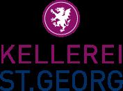 Kellerei St. Georg